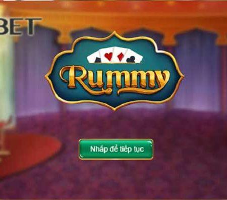 Khám phá cách chơi Rummy Ấn Độ tại nhà cái cá cược trực tuyến