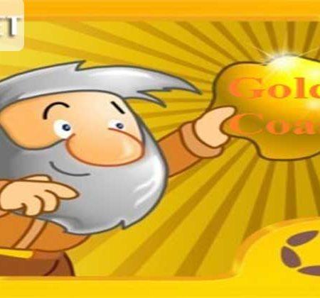 Gold Coast – Hướng dẫn chơi game đào vàng tại nhà cái online