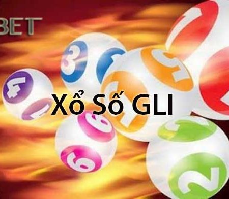 Hướng dẫn cách chơi Xổ số GLI hấp dẫn hàng đầu hiện nay
