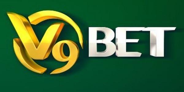 Kèo Tài Xỉu tỷ số trong bóng đá tại nhà cái V9Bet