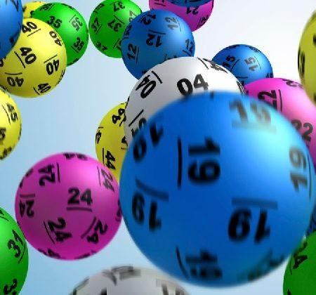Hướng dẫn chơi xổ số Lotto online tại V9Bet