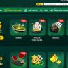 Giới thiệu sảnh Live Casino Hấp Dẫn Tại Nhà Cái V9bet